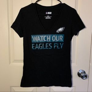 EAGLES T-shirt 🦅